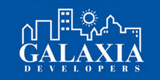 Galaxia Developers Limassol Logo