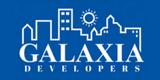 Galaxia Developers Limassol Logo